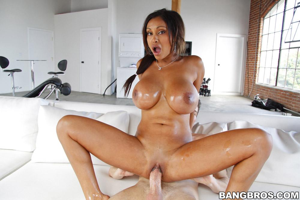 Priya rai big tits round asses